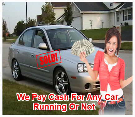 cash for junk cars queens sell my junk car new york city fred 39 s auto removal cash for junk. Black Bedroom Furniture Sets. Home Design Ideas