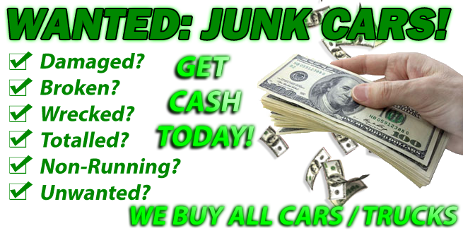 cash for junk cars kansas city free towing fred 39 s auto removal cash for junk cars portland. Black Bedroom Furniture Sets. Home Design Ideas