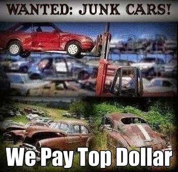 we buy junk cars kansas city sell my junk car kansas city fred 39 s auto removal cash for junk. Black Bedroom Furniture Sets. Home Design Ideas