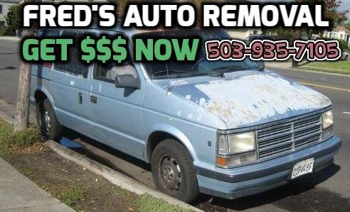 cash for junk cars hillsboro we buy junk cars sell my junk car hillsboro oregon
