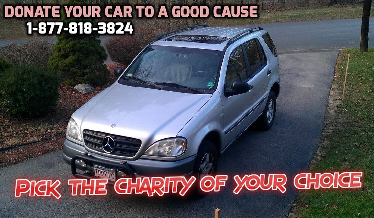 Donate Your Car In Gresham Oregon Auto Donation To Charity