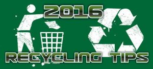 32 Tips on Recycling from Local Experts in Portland Oregon