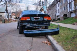 Is Junk Car Removal Really Free?