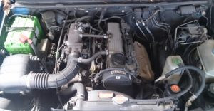 Bad Habits That Can Kill Your Car's Engine