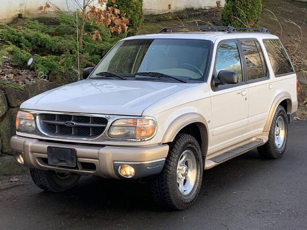 Cash for Junk Cars Klamath Falls